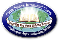 Christ Purpose International Church